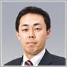 hr_tokushu_author_photo_70_FAO475