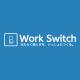 Work Switch