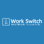 Work Switch