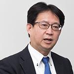 iwamoto_prof_img