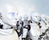 人工知能で会社が変わる!?