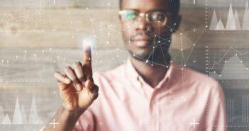 【世界最大のHRテクノロジーカンファレンス HR Technology Conference & Expo提携記事】<br>Vol.1 未来の職場を予測する<br>Predicting the Future Workplace Today