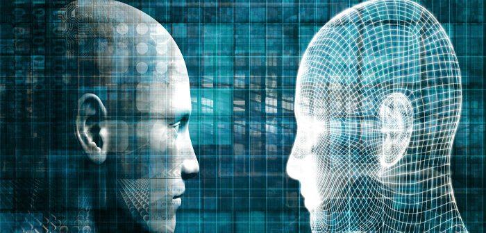 【世界最大のHRテクノロジーカンファレンス HR Technology Conference & Expo提携記事】<br>Vol.4 業務でのAI対応における準備は不十分、と感じる人事リーダー達<br>HR Leaders Feel Unprepared for AI at Work