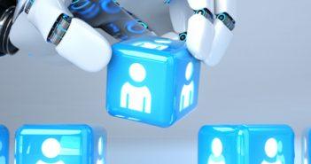 【世界最大のHRテクノロジーカンファレンス HR Technology Conference & Expo提携記事】 Vol.43 採用におけるバイアスとAI活用:ロボットに教育が必要な理由