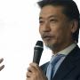 人工知能が「働く」を変える(HR SUMMIT2016 AFTER REPORT)