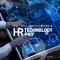 HRテクノロジーカンファレンス 「TECH SHIFT」 -国内外の事例から学ぶHRMへのテクノロジー活用戦略-