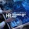 【世界最大のHRテクノロジーカンファレンス HR Technology Conference & Expo提携記事】Vol.7 業務自動化への論及Looking Beyond the Automation Debate