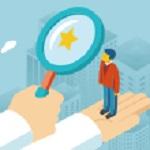 【HR総研】2021年&2022年新卒採用動向調査結果報告〜「個別採用」への取組みがさらに拡大、「内々定出し開始」は昨年より早まる傾向〜