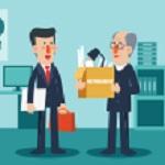 【HR総研】シニア活躍支援に関するアンケート〜「70歳までの就業機会の確保に向けて対応する」企業は2割、認知度は8割〜