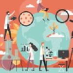 【HR総研×LabBase】2022年修了理系院生の就職活動動向調査(1月)〜理系院生の6割が研究職志望、4分の3が仕事への専門性の活用を重視