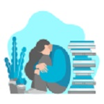 【神戸大学・服部泰宏准教授監修】 2021年入社予定者の入社前意識調査 結果報告〜42社、1542人の内定者が回答〜