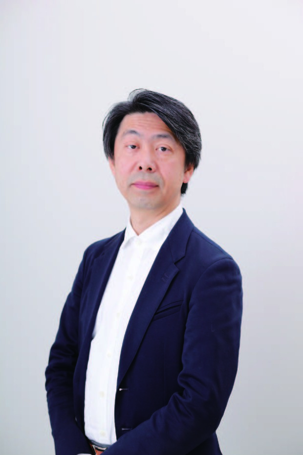 豊田 義博