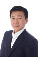 松丘啓司氏