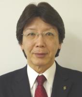 田中和雄氏