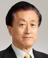 平野 正信氏