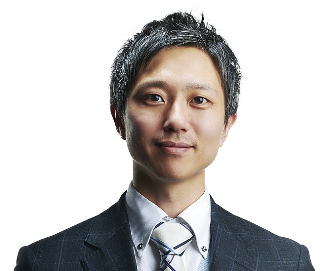 胡 喬太氏