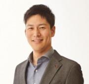 田中真琴氏