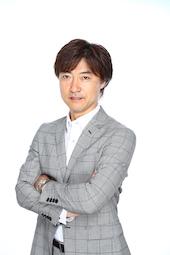 豊田圭一氏