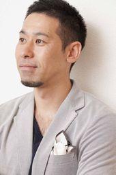 加藤明拓氏