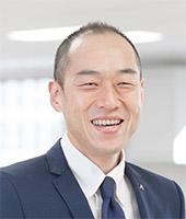 佐藤 謙介氏