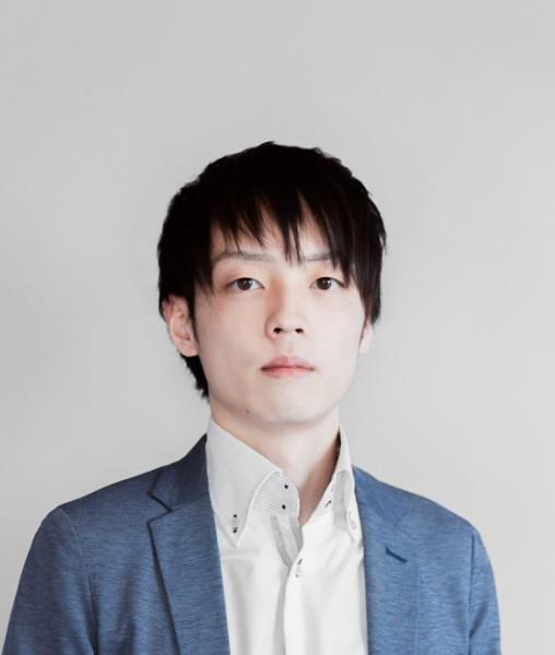 島田寛基氏