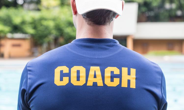 経営者コーチ,1兆ドルコーチ,GAFAM,イノベーション
