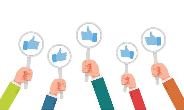 組織に関する研究:あなたの会社は、社員が会社を「好き」といえるか? ——組織コミットメントの観点から【61】