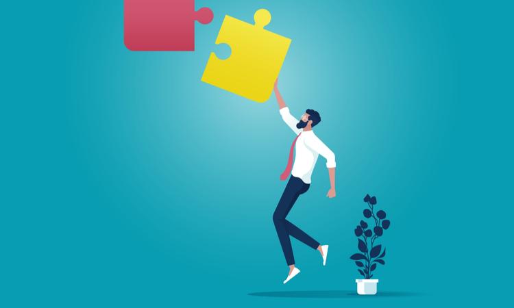 離職に関する理論と研究:なぜ若手は会社を辞めるのか?【62】
