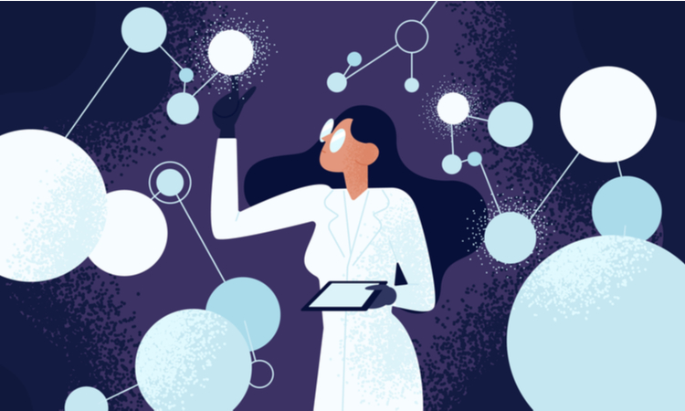 人事と科学の関係:人事が科学される時代が来た【58】