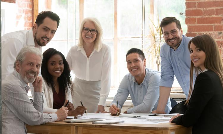 個人と企業の共創に必要となる、「自律したキャリア」を社員が形成するための支援策とは(第3回)