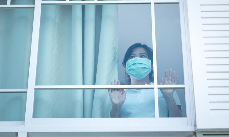 <産業医監修>新型コロナウイルスの自宅療養で、家庭内感染を防ぐための「7つのコツ」とは
