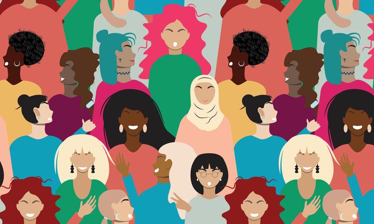 ダイバーシティと女性活躍——「国の施策」と「企業の施策」が乖離する原因はどこにあるのか