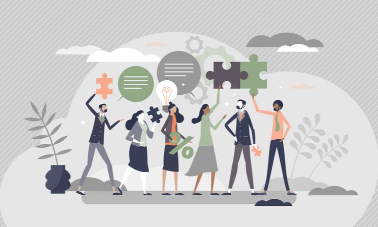組織に関する理論と研究:従業員エンゲージメントとは異なる「ワーク・エンゲージメント」という概念【60】