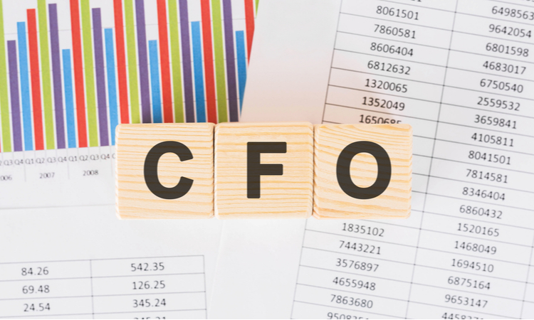 DXの時代に経営改革を担うのは「CFO」