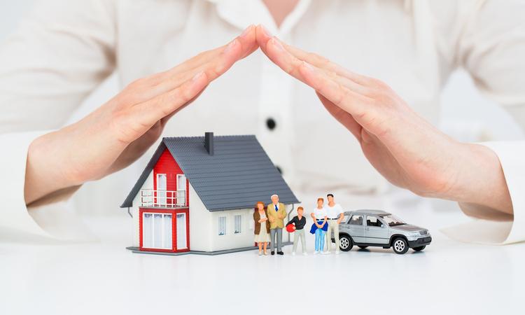 2022年10月と2024年10月に「社会保険の適用」が段階的に拡大。50人超規模の企業は要チェック!