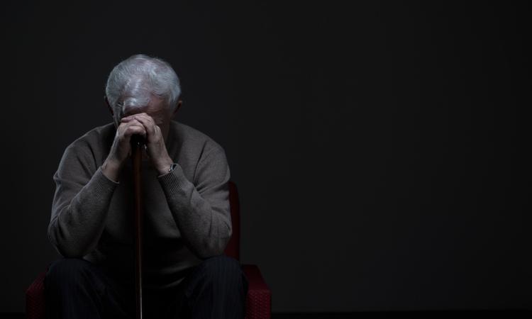 老後の「人間関係リスク」に、いかに備えるべきか? 仕事の付加価値と「高齢者雇用」を考える