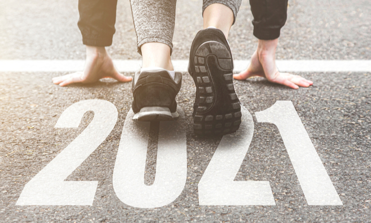 「2021年の人事はどうなる?:実践編」のトップ画像
