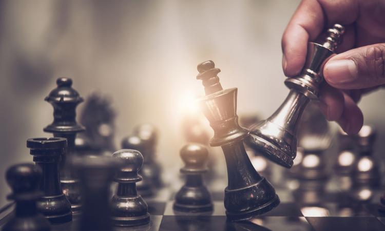 「コロナ禍」は経営戦略の転換を促し、人材確保の考え方も変える