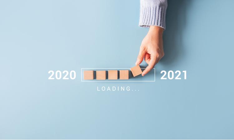 2021年の人事はどうなる?:概論編〜キーワードは「2極化」〜【44】