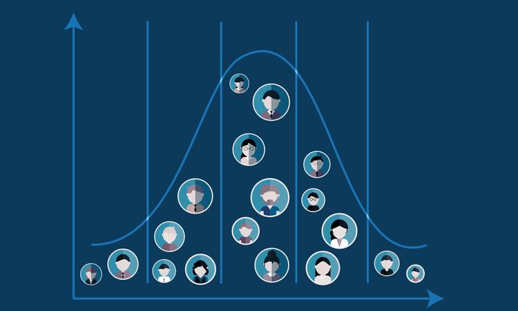 評価制度における「人事と社員とのすれ違い」はなぜ生まれるのか【55】