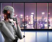ソフトバンクがRPA事業に参入。ホワイトカラー業務の効率化と生産性向上が加速(後編)