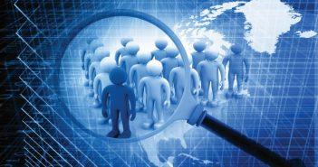 【世界最大のHRテクノロジーカンファレンス HR Technology Conference & Expo提携記事】<br>Vol.2 人材情報の入手<br>Getting to the Source