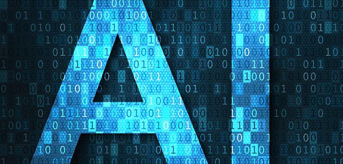 【世界最大のHRテクノロジーカンファレンス HR Technology Conference & Expo提携記事】<br>Vol.9 バイアス根絶においてAIが直面する「反動」とは<br>In the Fight Against Bias, AI Faces Backlash
