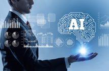 AI×HRテクノロジーの最前線