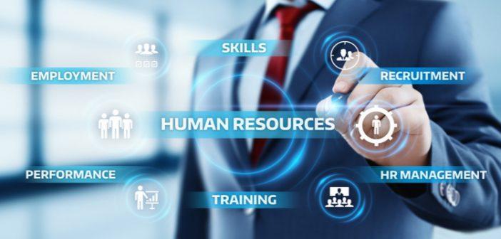 AI×HRテクノロジーの最前線3:人工知能が採用・管理・配置を変える! ~タレントマネジメントなどの人材管理ツール編~