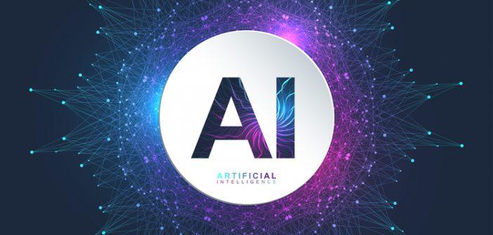 AI×HRテクノロジーの最前線5:人工知能が採用・管理・配置を変える! ~AIと人間科学の融合編~