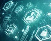AI×HRテクノロジーの最前線4:人工知能が採用・管理・配置を変える! ~AI活用クラウド型人事管理システム編~