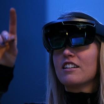 【世界最大のHRテクノロジーカンファレンス HR Technology Conference & Expo提携記事】 Vol.24 オンライン人材開発の未来を探る