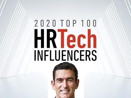 【世界最大のHRテクノロジーカンファレンス HR Technology Conference & Expo提携記事】 Vol.25 より良い従業員体験のためのHRテクノロジー活用