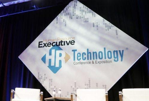 【世界最大のHRテクノロジーカンファレンス HR Technology Conference & Expo提携記事】 Vol.27 HRテクノロジーについて知っておくべき5つのポイント